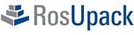 RosUpack: 20-я Международная выставка упаковочной индустрии