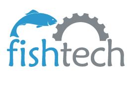 Fishtech: Международная выставка оборудования и технологий для выращивания, добычи и переработки рыбы и морепродуктов