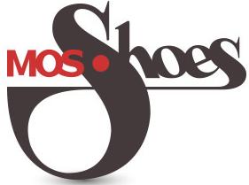 МОСШУЗ : 64-я Международная специализированная выставка обуви, сумок и аксессуаров