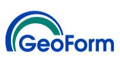 GeoForm: 12-я Международная выставка геодезии, картографии, геоинформатики