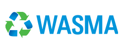 Wasma: 12-я Международная выставка оборудования и технологий для водоочистки, переработки и утилизации отходов