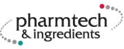 Pharmtech & Ingredients: 17-я Международная выставка «Технологии фармацевтической индустрии»