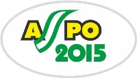 Выставка Агропромышленный форум УрФО 2015
