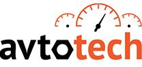 Выставка Avtotech 2015