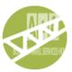 16-я Международная специализированная выставка: СТРОИТЕЛЬНАЯ ТЕХНИКА, ОБОРУДОВАНИЕ И СЕРВИС. УРАЛ / CEMMS. URAL 2016