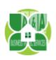 ЗАГОРОДОМ: 4-я Международная выставка загородного домостроения