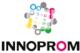 Международная промышленная выставка: ИННОПРОМ-2016