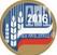 XVII Межрегиональная специализированная выставка-форум: АгроФорум