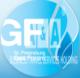Петербургский Международный Газовый Форум 2016