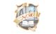 УчСиб: Выставка образовательных организаций, оборудования и литературы для учебного процесса