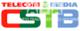 CSTB. Telecom & Media - 2018