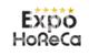 EXPOHORECA 2018