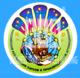 XX Международная выставка РАППА ЭКСПО – 2018 | Аттракционы и развлекательное оборудование