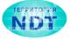 Территория NDT 2018: Выставка средств и технологий неразрушающего контроля