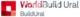 Международная выставка WorldBuild Ural/Build Ural