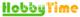 HobbyTime: Выставка товаров и услуг для хобби, увлечений и творчества