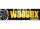 Выставка Woodex Siberia
