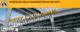 Дороги. Мосты. Тоннели 2015