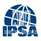 IPSA 2015