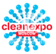 CLEANEXPO MOSCOW 2015